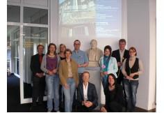 Bildungszentren Steinbeis-Hochschule Berlin, Akademie für öffentliche Verwaltung und Recht Foto