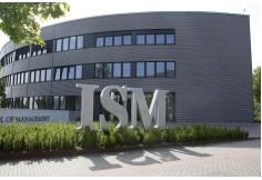 Campus Dortmund