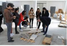 IED Istituto Europeo di Design - sede Roma